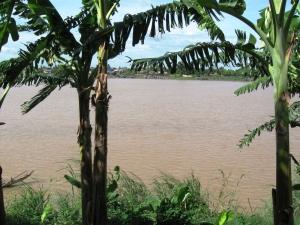 Tonle Bassac