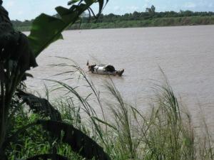 Tonle Bassac 2