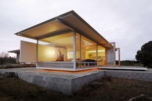 Arm-End-House-Brett-Boardman1-600x400