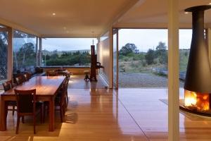 Arm-End-House-Brett-Boardman2-600x400
