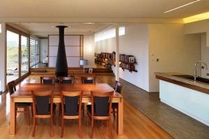 Arm-End-House-Brett-Boardman3-600x400