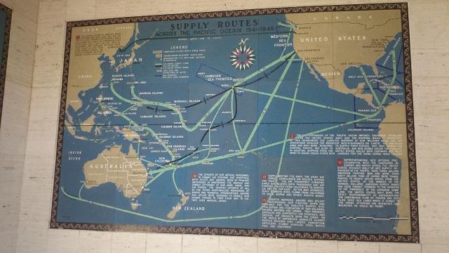 MANILA WAR CEMETERY (13)