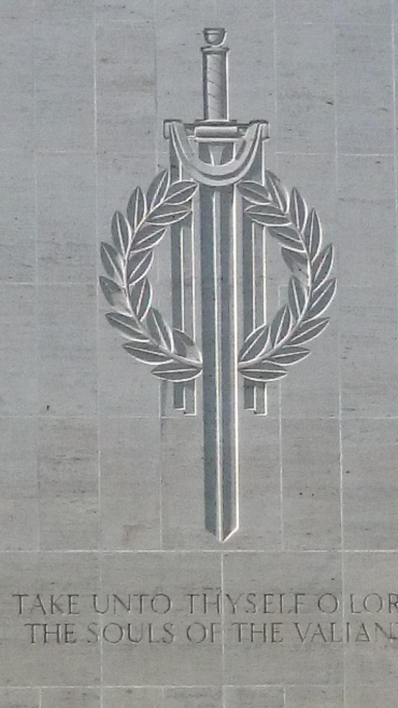 MANILA WAR CEMETERY (31)
