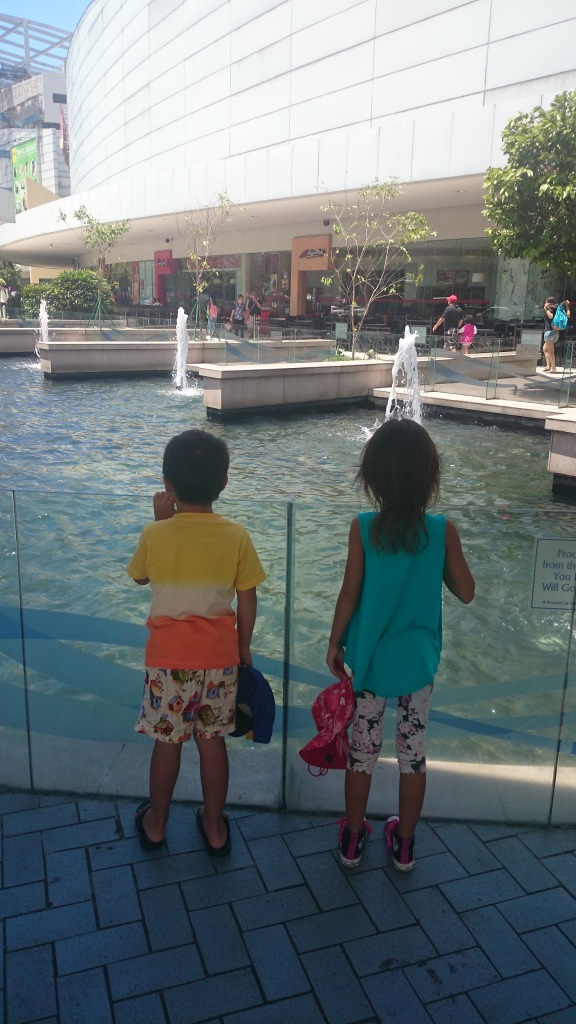 MALL OF ASIA (22)